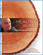 Healthy Aging Lessons from the Baltimore Longitudi...