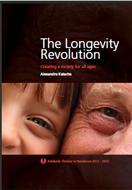 The Longevity Revolution. Creating a society for a...