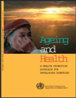 Cover of Comprehensive scoping study on the use of assistive technology by frail older people living in the community, Urbis for the Department of Health and Ageing.