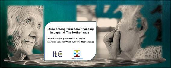 Visões Sobre o Sistema de Cuidados de Longo Prazo a Partir do Modelo Holandês.